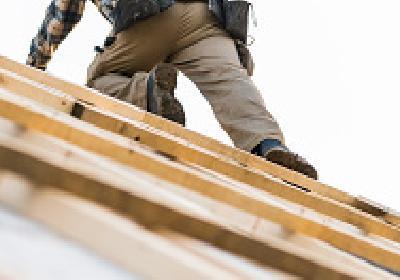 budowa dachu 3